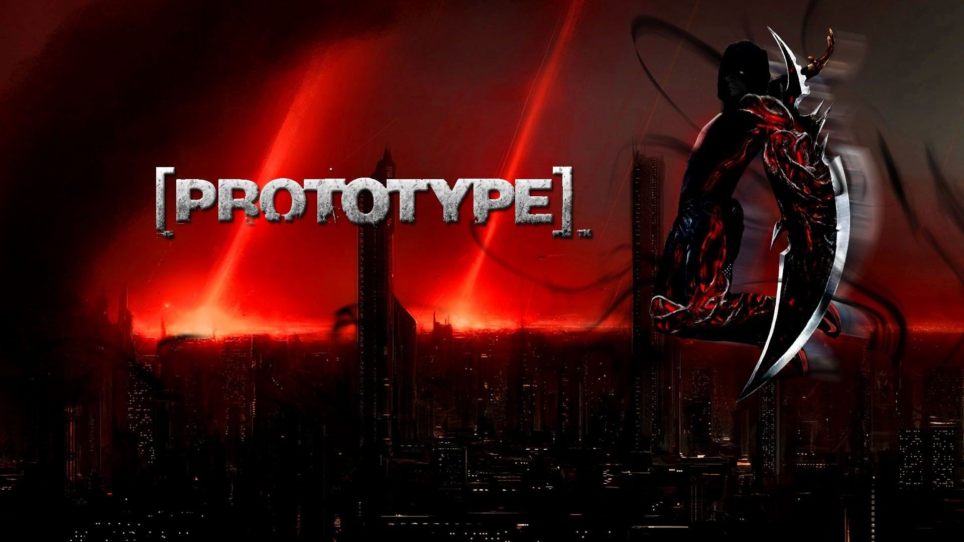 Prototype 3 release date