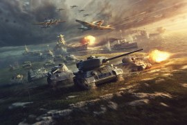Mods – My game modifications do not work in World of Tanks