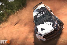 How to fix errors, crashes, bugs, management and other challenges in Dirt 4?