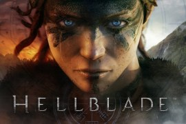 Hellblade Senua's Sacrifice: how to fix errors, crashes, low FPS and FOV