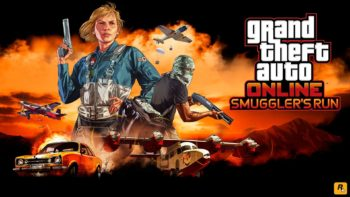 Download patch 1.0.1180.2 «Smuggler's Run»