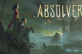 Absolver: how to fix errors, crashes, low FPS, network and other problems