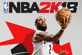 Guide NBA 2K18: how to fix errors, crashes, low FPS, stuck update and other problems