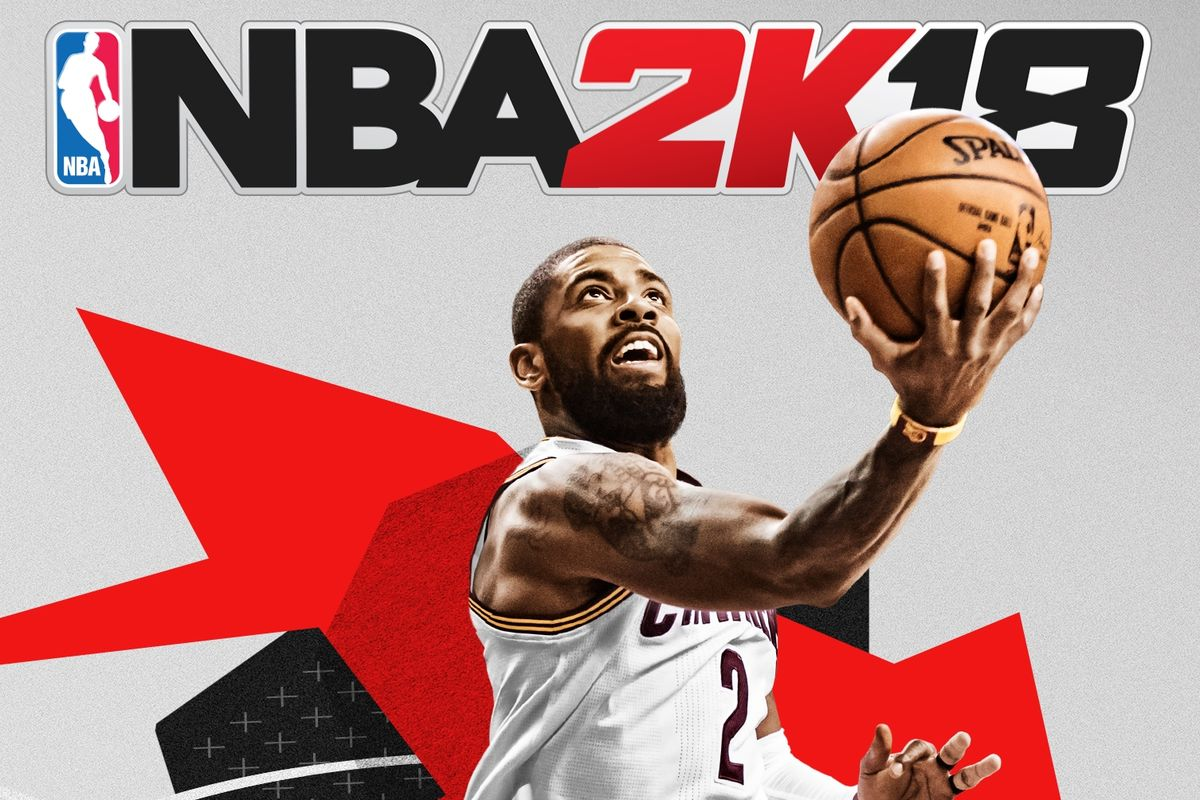 Guide NBA 2K18: how to fix errors, crashes, low FPS, stuck