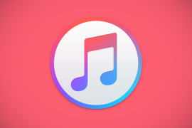 All Common errors of iTunes