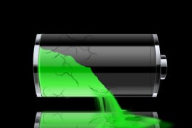 How to check battery health of your iPhone?