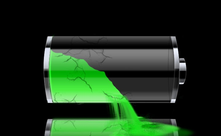 iphone battery test how to check battery health of your iphone 11646