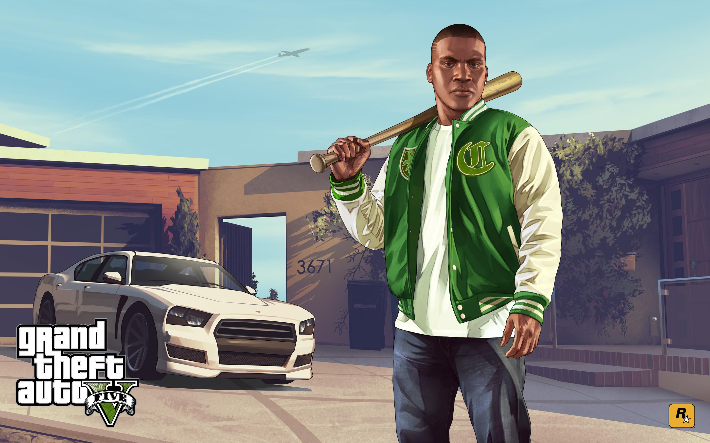 Free Download Rockstar Games Social Club for GTA 5 Online