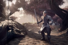 ELEX Guide: how to fix errors, crashes, bags, mouse smoothing, broken saves and more