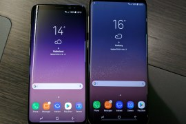 How to factory reset Galaxy S8 and Galaxy S8 Plus?
