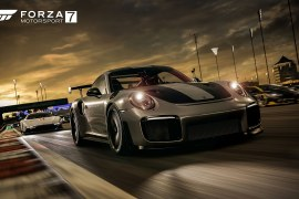 Forza Motorsport 7 Guide: tips for new drivers