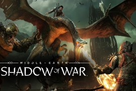 Middle-earth Shadow of War Guide: useful tips for beginners