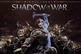 Middle-Earth: Shadow of War Guide: all ingame skills