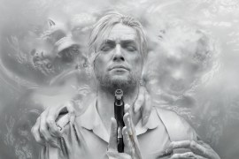 How to fix The Evil Within 2 errors, crashes, low FPS, G-sync and other problems?