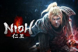 Nioh Complete Edition Guide: how to fix errors, bugs, crashes, black screen, incorrect aspect ration and more