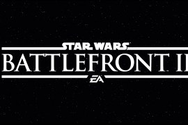 What to do if Star Wars Batlefront II has performance problems