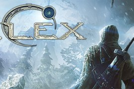 How to fix the problem of wrong drawing of textures in Elex