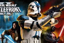 What to do if Star Wars Battlefront II does not download