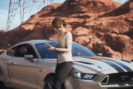 How to reduce freezes in Need for Speed Payback