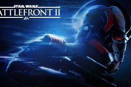 What to do if  while playing Star Wars Battlefront II: PC restarts, black screen pops out, the game crashes.