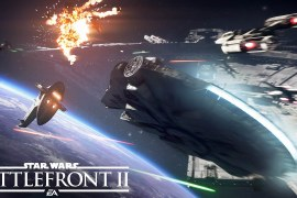 Troubleshooting with error 770 in Star Wars Battlefront II