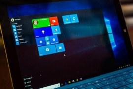 How to fix Windows 10 Update error code 0x800c0002?