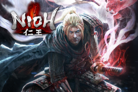 Nioh: Complete Edition crashes; black screen; the options do not change – solving the problems