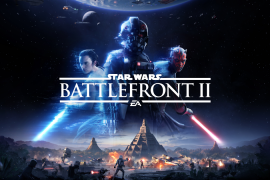 What to do if Star Wars Battlefront II does not save changes