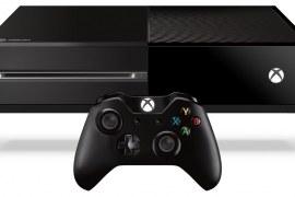 How to fix Xbox One 0x80070102 error?