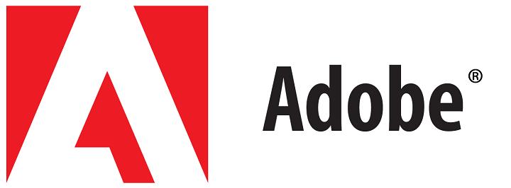 AdobeGCClient.exe