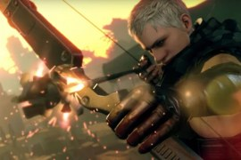 Metal Gear Survive Guide: tips for beginners