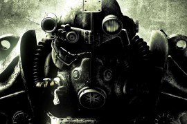 How to launch Fallout 3 on Windows 10?