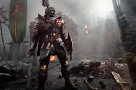 Warhammer Vermintide 2 Guide: tips for beginners