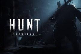 Hunt Showdown Guide: tips for novice Hunters