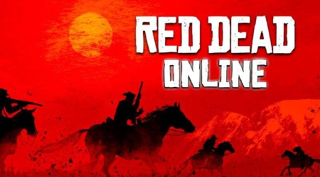How to fix errors 0x20013000, 0x20010006, 0x99395004 in Red Dead Online?