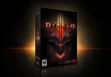 Diablo III hangs with the error «the program Stopped working..»