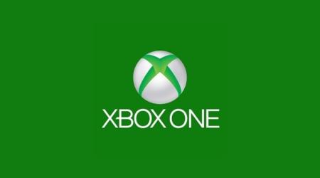 Error 0xbba in Xbox app