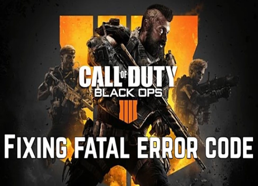 174350744 or 897625509 Call of Duty Black Ops 4