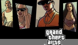 Free Download Grand Theft Auto: San Andreas APK