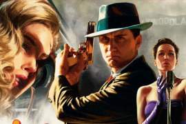 L.A. Noire does not start on Windows 10: reasons and solution