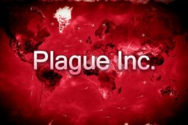 Free Download Plague Inc APK