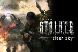 "How to fix the error ""xrEngine.exe program terminated"" in S.T.A.L.K.E.R .: Clear sky?"