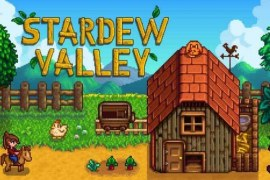 What to do if Stardew Valley does not start