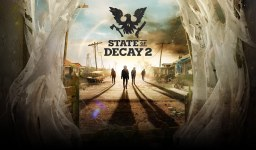 What to do if State of Decay 2 crashes on startup?