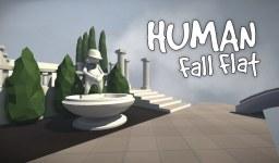 Free Download Human: Fall Flat APK