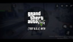 Download Grand Theft Auto 5 APK for Android